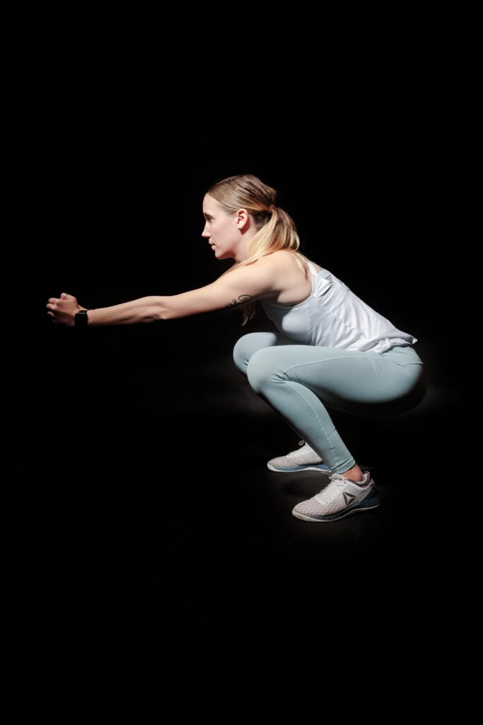 What is HIIT Workout and how to do it?